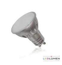 PAR16-AP GU10 4.5W 8x2835 LED CW