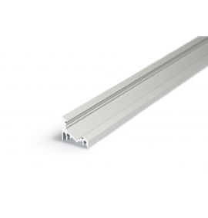 Profil LED CORNER10 BC/UX