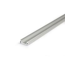 Profil LED SURFACE10 BC/UX