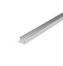 Profil LED UNI12 BCD/U