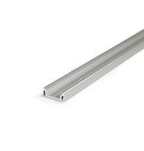 Profil LED SURFACE14 EF/TY