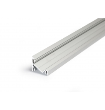Profil LED CORNER14 EF/TY