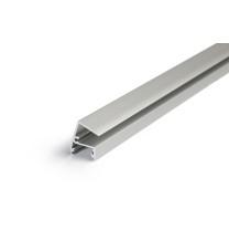 Profil LED EDGE10 BC