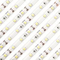 BY-013/60LED 5m 2835 IP65 NW