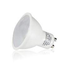 PAR16-P GU10 3W 6x2835 LED WW
