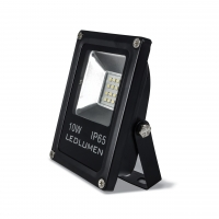 HL-20/10W 12x2835 LED IP65 CW