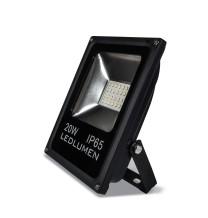 HL-21/20W 24x2835 LED IP65 CW