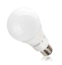 A65-AP E27 16W 230V 22x2835 LED CCD CW