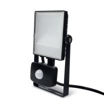 HL-24P/10W 15x2835 LED IP44 NW