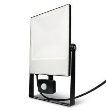 HL-27P/50W 75x2835 LED IP44 NW