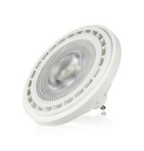 ES111-AP GU10 15W 230V 15 LED CCD WW