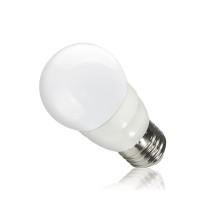 G45-AP E27 6.5W 12x2835 LED CCD NW