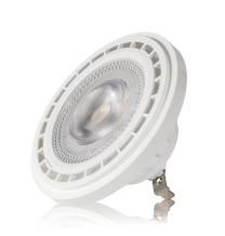 AR111-AP G53 15W 12V 15x2835 LED CCD NW