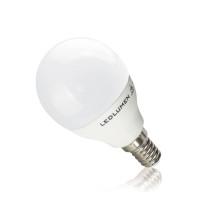 G45-AP E14 8W 806lm 15x2835 LED CCD NW