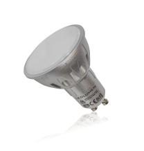 PAR16-AP GU10 4.5W 8x2835 LED WW