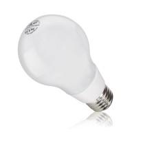 A60-C E27 9W 42x2835 LED CCD WW