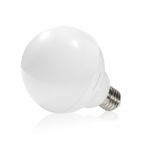 G95-AP E27 15W 40x5730 LED CCD WW