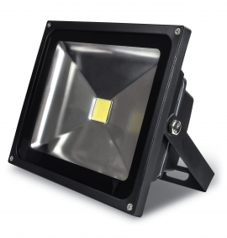 HL-17/30W LED IP65 CCD WW