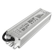 HPS-60W 12V IP67