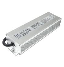 HPS-150W 12V IP67