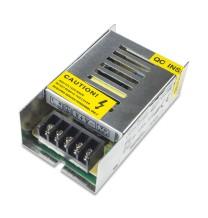 SPS-15W 12V IP20