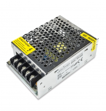 SPS-60W 12V IP20
