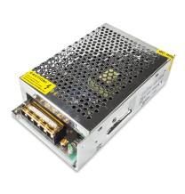 SPS-75W 12V IP20