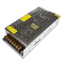 SPS-200W 12V IP20
