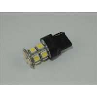 T20 13SMD 5050 W3x16S CANBUS CW