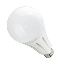 Żarówka LED A70-AP E27 20W 230V 36x2835 LED CCD CW