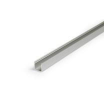 Profil LED SMART10 A/Z