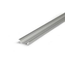 Profil LED GROOVE14 EF/TY