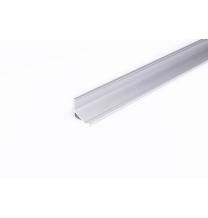 Profil LED CABI12 E