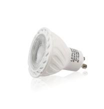 PAR16-AP GU10 5.5W 6x2835 LED CCD WW