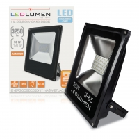 HL-23/50W 50x2835 LED IP65 CW
