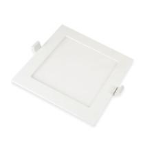Oprawa podtynkowa LED DL-05S 12W 60x2835 WW