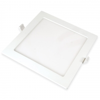 DL-06S 18W 90x2835 LED WW