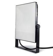HL-27/50W 75x2835 LED IP65 CW