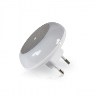 NL-01 230V 1,9W LED CCD LIGHT SENSOR
