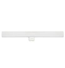 Żarówka LED T30-P S14d 5W 300mm 230V LED DIM biała ciepła