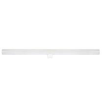 Żarówka LED T30-P S14d 8W 500mm 230V LED DIM biała ciepła