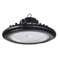 LED-600/100W 154x3030 LED High Bay CW