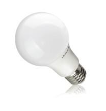 Żarówka LED A60-AP E27 9W 889lm 16x2835 LED CCD WW
