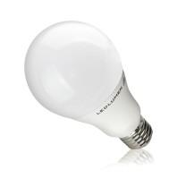 Żarówka LED A65-AP E27 15W 1521lm 36x2835 LED CCD biała ciepła