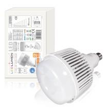 Żarówka LED T145-AP E27 50W 230V 56x2835 LED CCD NW