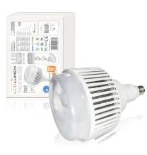 Żarówka LED T170-AP E27 80W 230V 96x2835 LED CCD NW