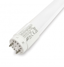 Świetlówka LED T8-G G13 120cm 230V 18W 96LED CCD ZJ biała neutralna