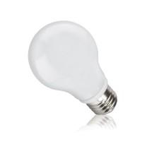 Żarówka LED A55-C E27 4W 8x2835 LED CCD CW