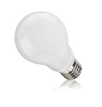 Żarówka LED A60-C E27 6W 24x2835 LED CCD WW
