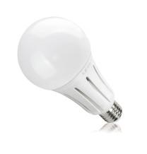 Żarówka LED A80-AP E27 24W 230V 42x2835 LED CCD NW